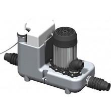 SFA SANIBROY SANICOM sanitární čerpadlo 800W pro intenzivní komerční využití