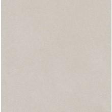MARAZZI BLOCK dlažba 15x15cm, greige