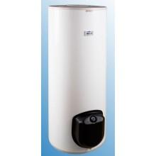 DRAŽICE OKCE 160 S elektrický zásobníkový ohřívač 3-6kW, tlakový, stacionární 110611201