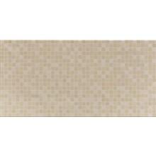 IMOLA KREO dekor 30x60cm sand, VISION 36S1