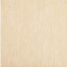 IMOLA KOSHI 75B dlažba 75x75cm beige