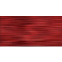 IMOLA HALL 24R obklad 20x40cm red