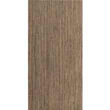 RAKO DEFILE dlaždice 30x60cm béžová DAASE362