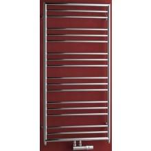 P.M.H. SORANO FRAME SNF6W koupelnový radiátor 600x1630mm, 626W, bílá