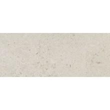 MARAZZI MYSTONE-GRIS FLEURY dlažba 30x60cm, bianco
