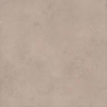 RAKO TULIP dlažba 33,3x33,3cm, hnědá