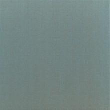 Dlažba - Croma aquamarine 45x45cm modrá