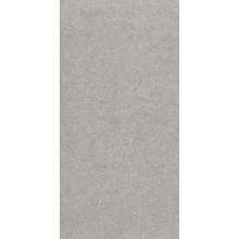 RAKO ROCK dlažba 30x60cm světle šedá DAKSE634
