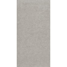 Dlažba Rako Rock 30x60 sv.šedá