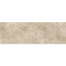 NAXOS SKYLINE obklad 32,5x97,7cm, land