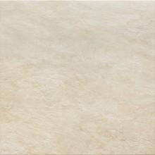 ABITARE GEOTECH dlažba 60,4x60,4cm, beige