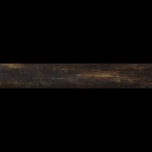 LA FAENZA INEDITO dlažba 20x120mm velkoformátová, black