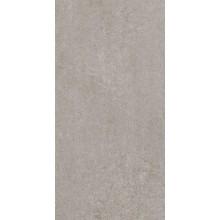 IMOLA HABITAT 24G obklad 20x40cm grey