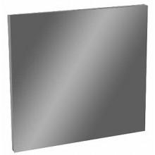 KOLO VARIUS zrcadlo 76x70cm lesklá bílá 88208000