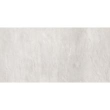MONOCIBEC DISTRICT dlažba 30x60cm, strutturato bianco 76095