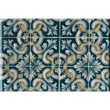 IMOLA VIA VENENTO dekor 12x18cm almond, TRADIZIONE 9