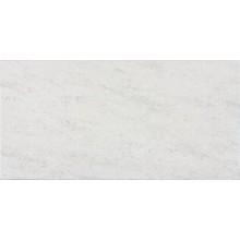 Dlažba Rako Pietra 30x60 cm sv. šedá