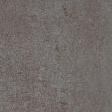 IMOLA HABITAT 20DG dlažba 20x20cm, dark grey