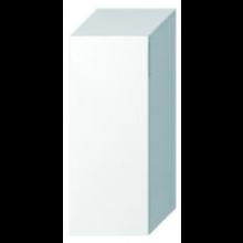 JIKA CUBITO-N skříňka 321x322x828mm střední, bílý lesklý lak 4.3J42.1.110.500.1