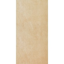 VILLEROY & BOCH BERNINA dlažba 45x90cm, beige