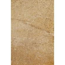 IMOLA COLOSSEUM 34B dlažba 30x45cm beige