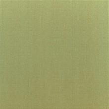 Dlažba - Croma green 45x45cm zelená