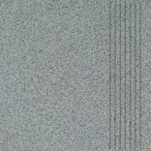 RAKO TAURUS GRANIT schodovka 30x30cm, biskay