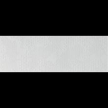 MARAZZI CONCRETA dekor, 32,5x97,7cm, bianco, MHWM