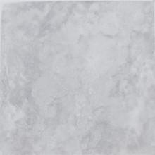 RAKO NEO dlažba 30x30cm, šedá