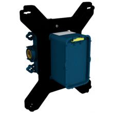 Příslušenství k bateriím Kohler - Singulier podomítkové těleso