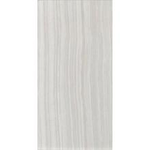 IMOLA VIEN A 36W dlažba 30x60cm white