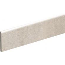 IMOLA MICRON B60G sokl 9,5x60cm, grey