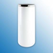 Ohřívač výměníkový vertikální Dražice OKC 250 NTR 250 l bílý