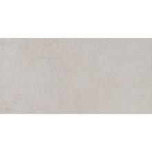 MARAZZI ISIDE dlažba 30x60cm bianco, M69A