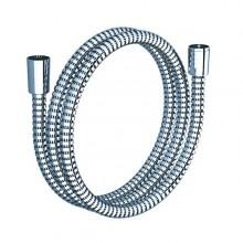"""Sprcha hadice Ravak 912.50 z odolného plastu 150cm, 1/2"""" chrom"""