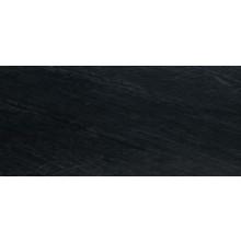 MARAZZI MYSTONE LAVAGNA dlažba 30x60cm, nero