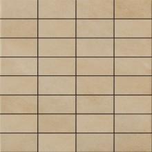 IMOLA MK.ORTONA B mozaika 30x30cm beige