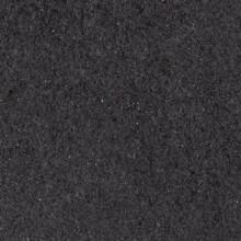 RAKO UNISTONE dlažba 15x15cm, černá
