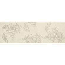 MARAZZI MARBLELINE dekor 22x66,2cm, marfil