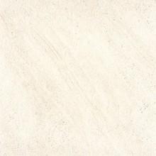 RAKO SANDY dlažba 60x60cm, světle béžová