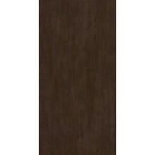 IMOLA KOSHI 12T dlažba 60x120cm brown