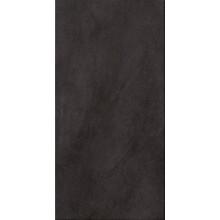 IMOLA NUBIAN 36DG dlažba 30x60cm dark grey