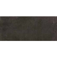NAXOS RAKU obklad 26x60,5cm, black clay