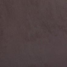 Dlažba Rako Sandstone Plus 59,8x59,8 cm hnědá