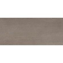 ARGENTA INDORE dlažba 22,5x90cm, taupe