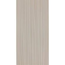 RAKO AMAPOLA obklad 19,8x39,8cm šedo-hnědá WASMB003