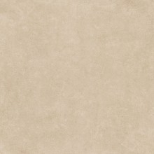 MARAZZI ZENITH dlažba 60x60cm vision, D793
