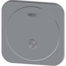 SANELA SLS 01NPB ovládání sprchy G 3/4, pro jednu vodu, nerez