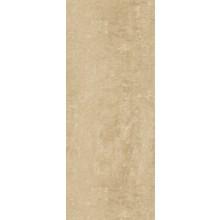 IMOLA MICRON 36B dlažba 30x60cm beige