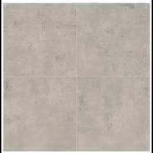 CENTURY STUDIO dlažba 60x60cm, grigio